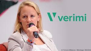 We did not find results for: Nicht Einmal Einen Monat Nach Launch Ceo Donata Hopfen Verlasst Daten Allianz Verimi Meedia