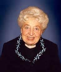 Gwen Ruth Bergman Shaw (1924-2013) - Find A Grave Memorial