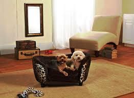 Kleine Hundemöbel Pet Pinterest Luxus Hundebetten Für Kleine Hunde möbel Möbel In 2018