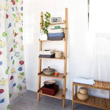 7 Quadratisch Ecke B Cherregal Holz Furnier 7 Shelf 35 3