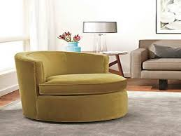 Swivel Chair Living Room Swivel Chairs For Living Room Living Room Design Ideas