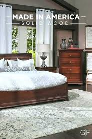 American Signature Bedroom Furniture Bedroom Furniture Made In ...
