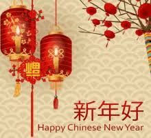 It simply looks like you're sharing your feelings with others. Lunar New Year 2020 Gifs Tenor