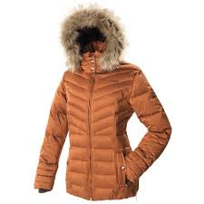 quilted jacket ladies &  Adamdwight.com