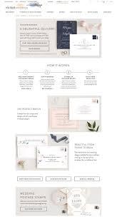 Minted Designer Design Minted Seulghi