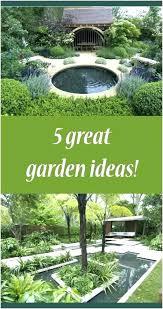 free landscaping app landscape design app android backyard designs app full size of landscape designs unique free landscape design landscape design app free