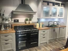 Kitchen Remodel Budget Maximize Your Kitchen Remodel Budget With Kitchen Cabinet