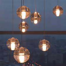 screw in pendant lighting. Inexpensive Prices Screw In Pendant Light Fixtures Luxurious Elegance Lookings Clear Transparant Suitable For Night Mode Lighting I