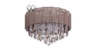 <b>Потолочная люстра MW</b>-<b>Light</b> Жаклин 6 <b>465012718</b> - купить в ...
