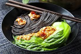 china vegetarian tours china holidays