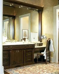 oriental bathroom vanities bathroom perfect bathroom vanity with makeup station new best bathroom dressing tables images oriental bathroom