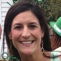 Aimee' Goodson - Co-Owner - Platform Media,LLC   LinkedIn