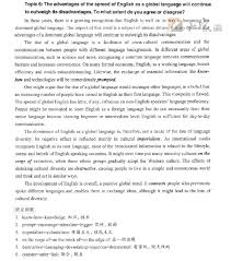 How To Write A Perfect Essay For Ielts Coren Gov Ng