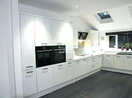 gloss white cabinet doors glossy white kitchen cabinets high gloss white gloss replacement kitchen cupboard doors