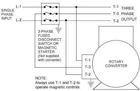 wiring diagram for single phase 240v motor wiring diagram single phase motor forward reverse wiring diagram
