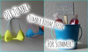 Room Decor Diy Tumblr Room Decor Pinterest Beauteous Bedroom Diy Decor Of Room