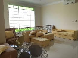 furniture 24. rumah dijual: owner punya full furniture garasi 3 mobil keamanan 24 jam