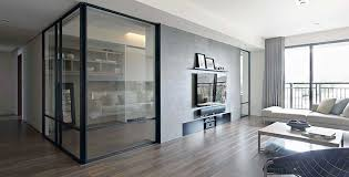 newport glass shower doors commercial residential and
