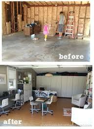 convert garage to bedroom turning garage into bedroom exquisite on bedroom best garage room conversion ideas convert garage to bedroom