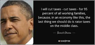 Quotes About Taxes