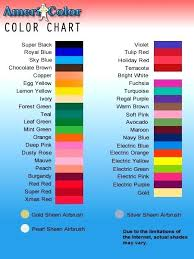 Gel Food Coloring Chart How To Make Blue Best Icing Color Ideas On ...