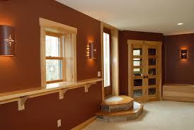 Basement Remodel Company Custom Design