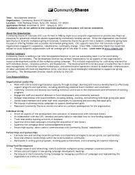 Application Development Job Description Job Description Applications ...