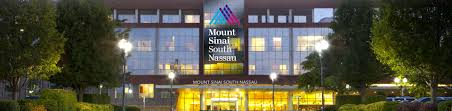 South Shore Hospital My Chart Mount Sinai Health System New York City Mount Sinai