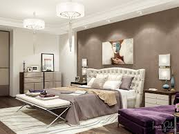 Neutral Bedroom Ideas And Get Inspiration To Create The Of Your Dreams