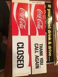 enjoy coca cola e slide open close