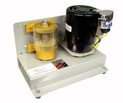 Giraud Powered Case Trimmer With One Pilot