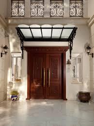 main door designs 34