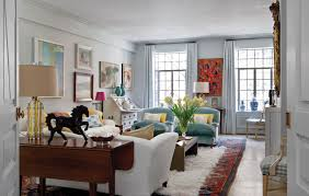 Interior Design Living Room Apartment Living Room Apartment Deco Amusing Art Deco Living Room Photo