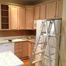 redoing kitchen cabinets ideas for redoing kitchen cabinets great por lovely redoing kitchen cabinets pic repaint