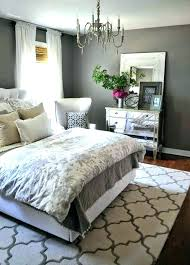 grey master bedroom decorating ideas bedroom decorating ideas with gray walls bedroom decorating colour ideas best