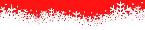 Snow Templates Snow Templates Barca Fontanacountryinn Com