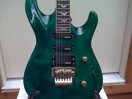 samick wiring diagram ssh telecaster guitar forum samick jpg