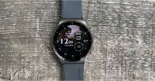 <b>Huawei</b> Watch <b>GT2 Pro</b> review: Impressive but at a cost