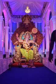 photo by 360 Ganesh on Unsplash ...