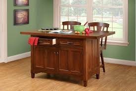 small portable kitchen island. Small Portable Kitchen Island Wooden Cart On Wheels With Seating Uk R