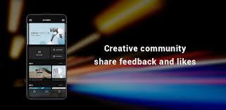 Приложения в Google Play – <b>DJI</b> Mimo