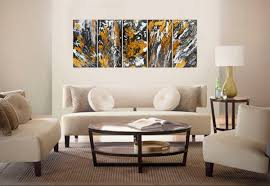 modern art for office. heart of the earth by qiqigallery 60 modern art for office c