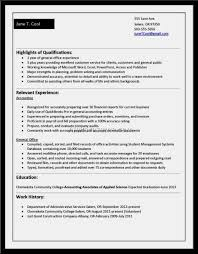 Work From Home Resume Customer Service Resumes Templates