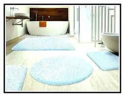 blue and gray bathroom rugs blue bathroom rugs blue bathroom rugs modern bathroom rugs contemporary bathroom