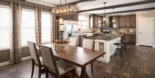 Million Dollar Mobile Homes Miller Mobile Homes Alabamas Premier Mobile Home Dealer