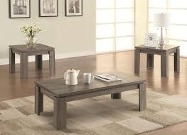 traditional coffee table sets awesome