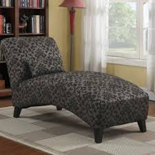 Exceptional Chaise Lounge Chair Bedroom