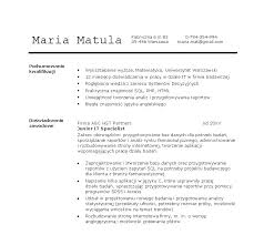 Student Resume For College Enchanting Resume Template For High School Student With No Job Experience
