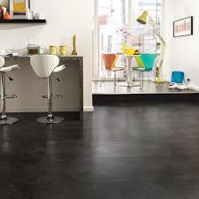 Karndean Kitchen Flooring Karndean Vinyl Flooring And Lvt