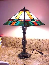 antique tiffany chandelier medium size of antique stained glass chandelier style table lamp style table lamps